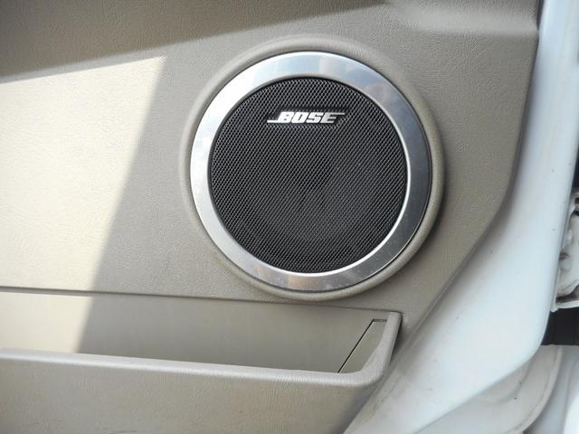 「ハマー」「ハマーH2」「SUV・クロカン」「栃木県」の中古車17