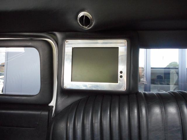 「ハマー」「ハマーH2」「SUV・クロカン」「栃木県」の中古車25