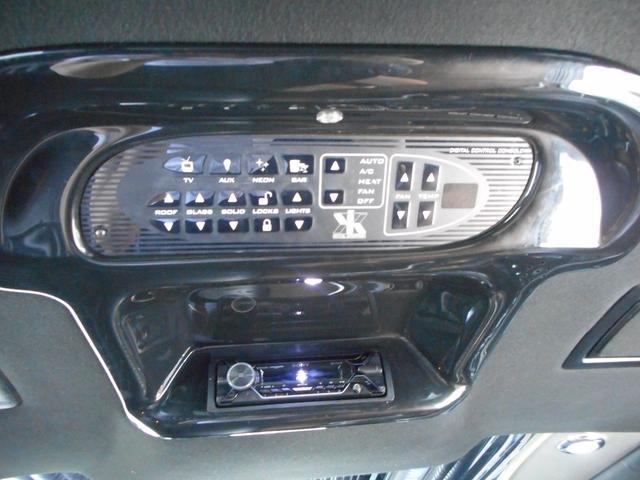 「ハマー」「ハマーH2」「SUV・クロカン」「栃木県」の中古車27