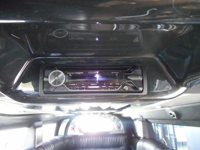 「ハマー」「ハマーH2」「SUV・クロカン」「栃木県」の中古車28