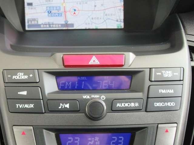 「ホンダ」「オデッセイ」「ミニバン・ワンボックス」「栃木県」の中古車5