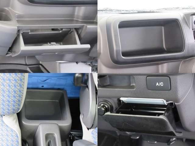 「ホンダ」「アクティトラック」「トラック」「栃木県」の中古車14