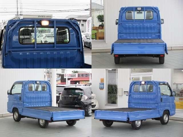 「ホンダ」「アクティトラック」「トラック」「栃木県」の中古車17
