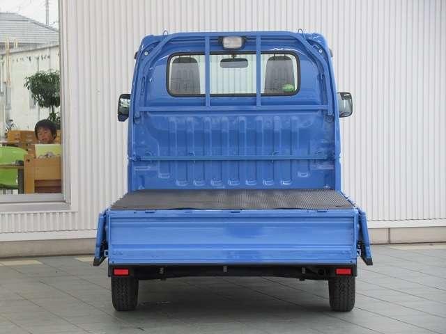 「ホンダ」「アクティトラック」「トラック」「栃木県」の中古車18