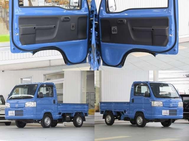 「ホンダ」「アクティトラック」「トラック」「栃木県」の中古車19