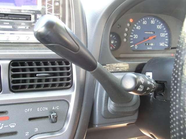 「スバル」「プレオ」「コンパクトカー」「群馬県」の中古車32