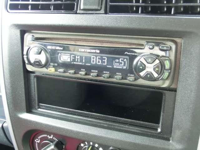 XC 4WD ターボ 5MT ETC 社外16AW キーレス(13枚目)