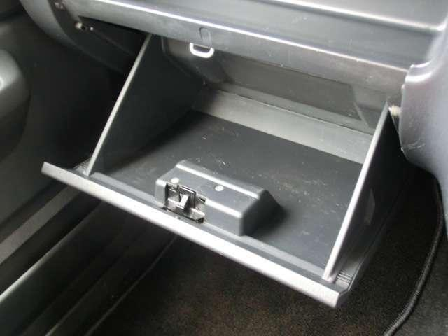 XC 4WD ターボ 5MT ETC 社外16AW キーレス(17枚目)