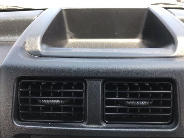 アニバーサリーリミテッドVR 4WD ターボ(12枚目)