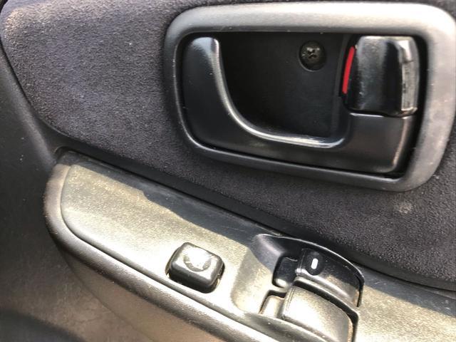 アニバーサリーリミテッドVR 4WD ターボ(17枚目)