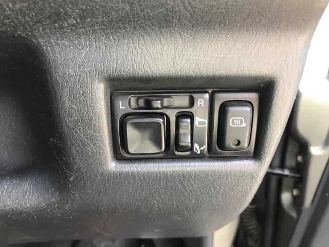 「スズキ」「ジムニー」「コンパクトカー」「群馬県」の中古車29