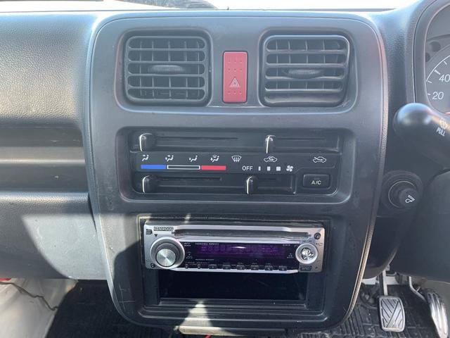 CD エアコン オールステンレスマフラー 4WD(10枚目)