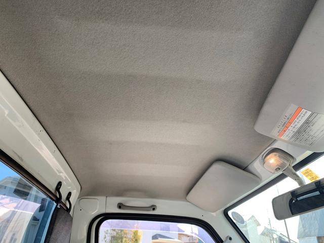 CD エアコン オールステンレスマフラー 4WD(12枚目)