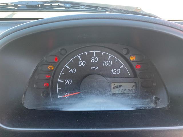 CD エアコン オールステンレスマフラー 4WD(22枚目)
