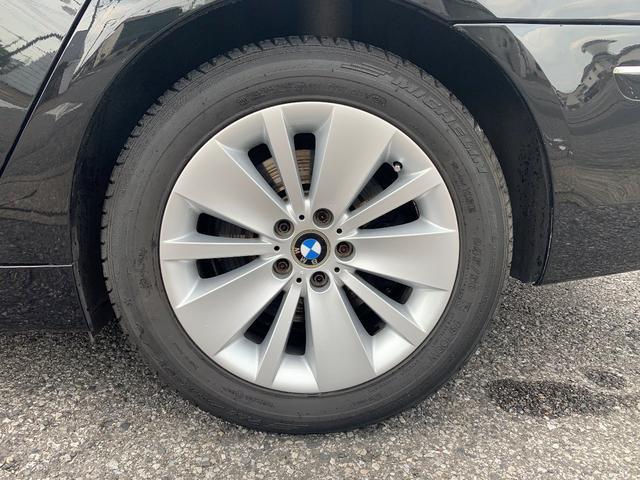 「BMW」「7シリーズ」「セダン」「群馬県」の中古車20