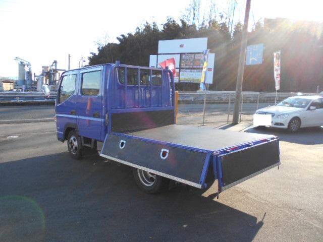 「その他」「キャンター」「トラック」「栃木県」の中古車14