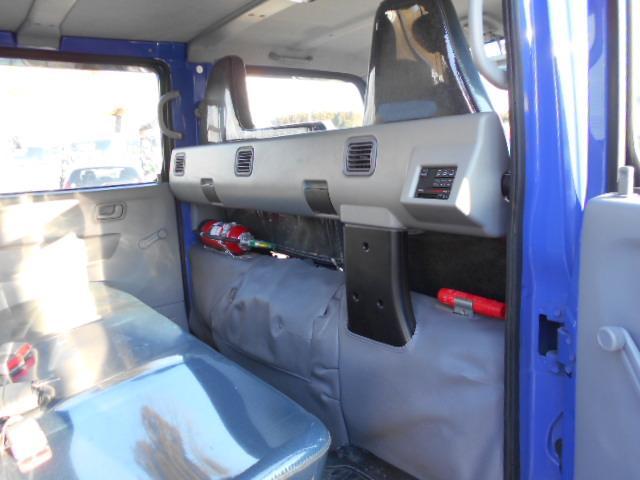 「その他」「キャンター」「トラック」「栃木県」の中古車32