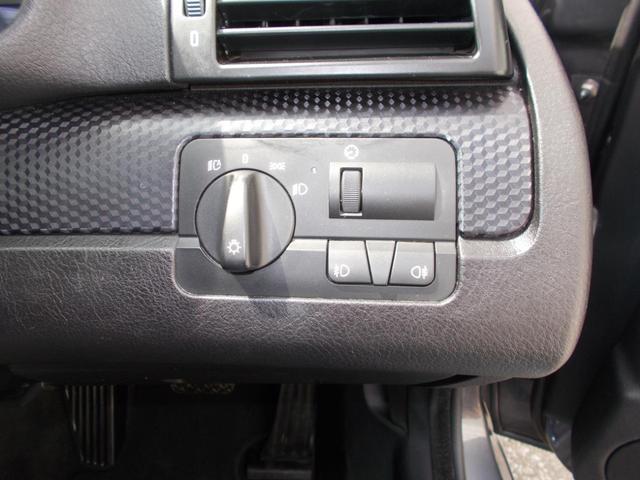 「BMW」「BMW」「セダン」「群馬県」の中古車19