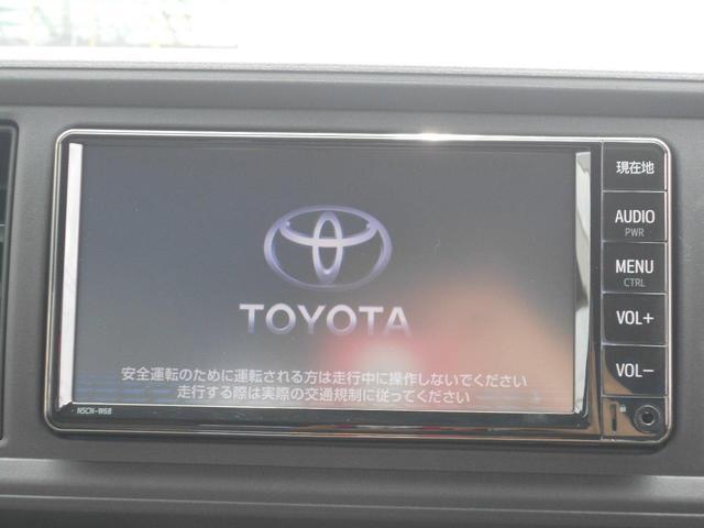 X LパッケージS 安全装置・プッシュスタート・純正ナビ(4枚目)