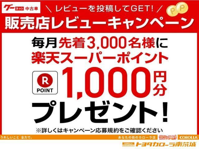 1.0X Lパッケージ・キリリ 純正ナビ・ETC・HID(55枚目)