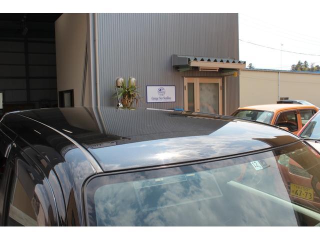 当店の展示車は全て、【内装クリーニング】&【外装コーティング】を施工後、展示しております!安いだけでなく、キレイなお車をご提供するよう心がけております。お見積りもお気軽にどうぞ!