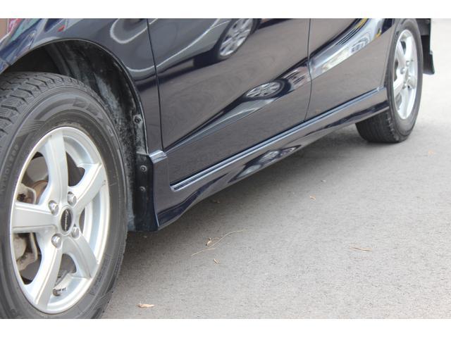 当社の展示車は■修復暦&走行管理チェック■もしっかりできているお車ですので中古車でもご安心下さい!!良質でキレイな中古車をご覧になって、触って、乗ってみてください!!お待ちしております!