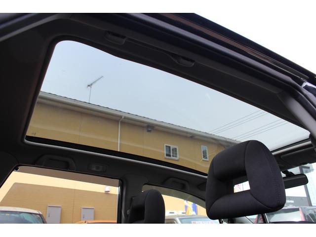 「ホンダ」「エアウェイブ」「ステーションワゴン」「栃木県」の中古車4