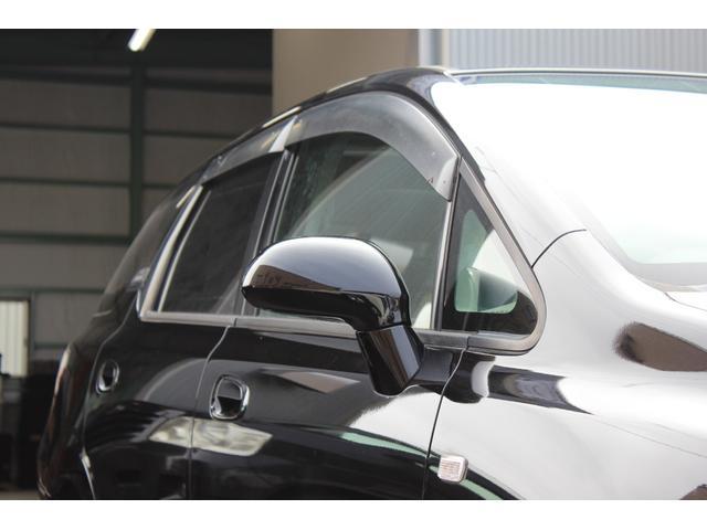 「ホンダ」「エアウェイブ」「ステーションワゴン」「栃木県」の中古車25