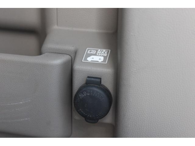 「スズキ」「エブリイワゴン」「コンパクトカー」「栃木県」の中古車36