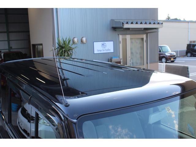「スズキ」「エブリイワゴン」「コンパクトカー」「栃木県」の中古車39