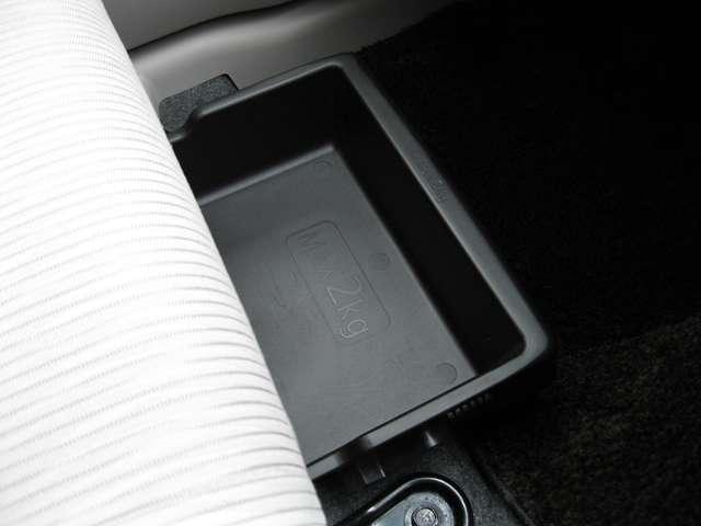 三菱 eKワゴン 660 G 純正CDオーディオ バックカメラ ブルー