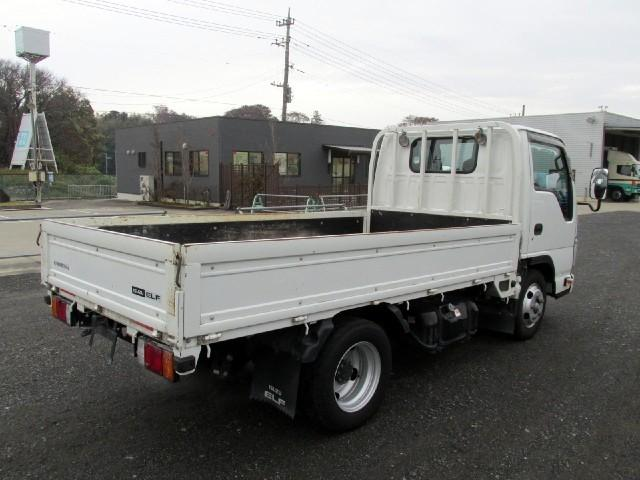 「その他」「エルフトラック」「トラック」「茨城県」の中古車6