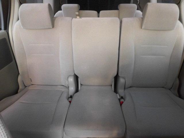 トヨタ ノア X スマートエディション 両側パワスラ プッシュスタート