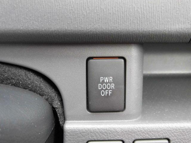 トヨタ ノア X スマートエディション 両側パワスラ 純正HDDナビ