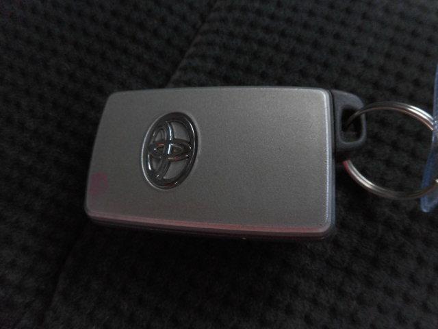 X Lエディション HDDナビ両側パワスラETCキセノン(11枚目)