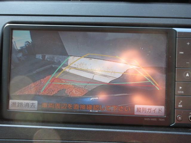 Sツーリングセレ 純正HDDナビLED地デジBカメラETC(5枚目)