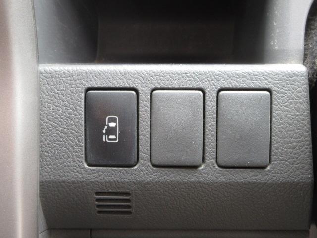 S パワースライドドア ビルトインETC HIDヘッドライト(12枚目)