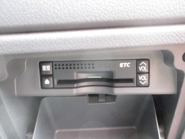 S パワースライドドア ビルトインETC HIDヘッドライト(13枚目)