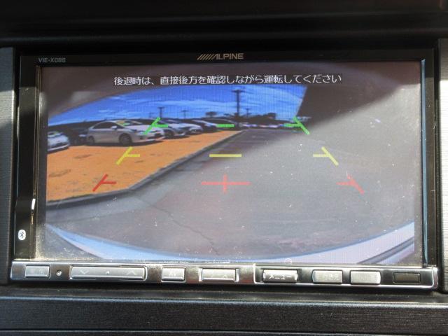 Sツーリング 社外HDDナビ フルセグ Bカメラ モデリスタ(2枚目)