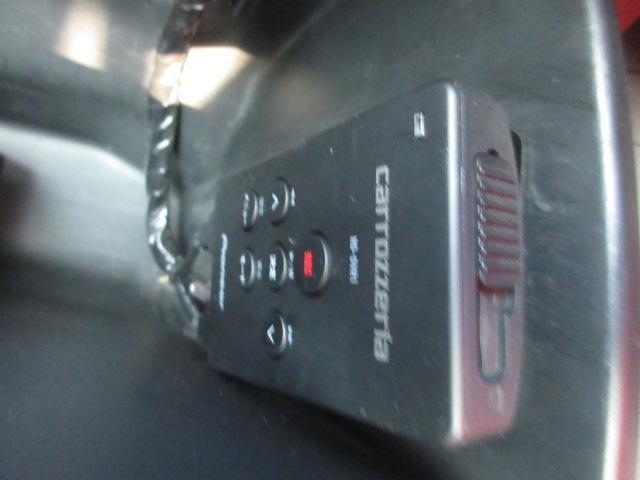 L 社外ナビ フルセグ Bカメラ ETC HID スマキー(5枚目)