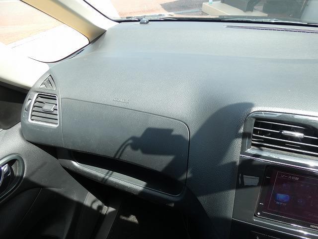 「日産」「セレナ」「ミニバン・ワンボックス」「茨城県」の中古車30