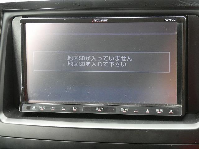 ZS 両側パワスラ SDナビ バックカメラ フルセグ ビルトインETC HIDライト パドルシフト オートライト Bluetooth スマートキー プッシュスタート 電動格納ミラー(12枚目)