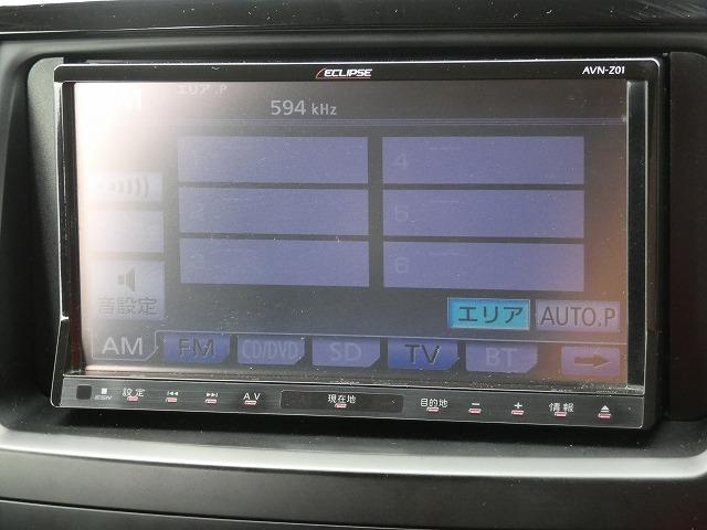 ZS 両側パワスラ SDナビ バックカメラ フルセグ ビルトインETC HIDライト パドルシフト オートライト Bluetooth スマートキー プッシュスタート 電動格納ミラー(13枚目)