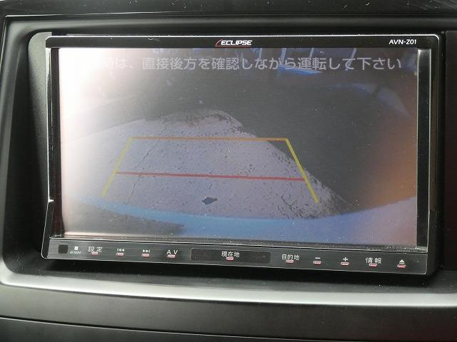 ZS 両側パワスラ SDナビ バックカメラ フルセグ ビルトインETC HIDライト パドルシフト オートライト Bluetooth スマートキー プッシュスタート 電動格納ミラー(14枚目)