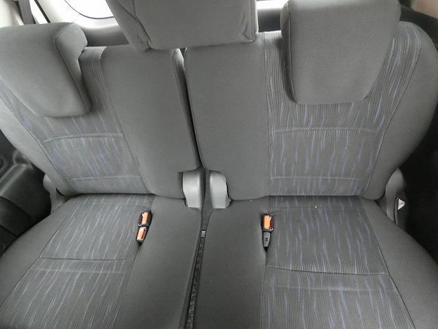 ZS 両側パワスラ SDナビ バックカメラ フルセグ ビルトインETC HIDライト パドルシフト オートライト Bluetooth スマートキー プッシュスタート 電動格納ミラー(39枚目)