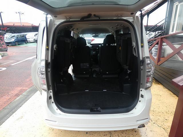 ZS 両側パワスラ SDナビ バックカメラ フルセグ ビルトインETC HIDライト パドルシフト オートライト Bluetooth スマートキー プッシュスタート 電動格納ミラー(48枚目)