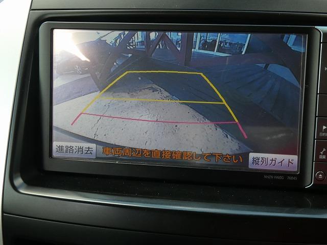 ZS 煌 両側パワースライドドア 後席フリップダウンモニター 純正ナビ Bluetooth 地デジ バックカメラ HIDヘッドライト エンジンプッシュスタート(5枚目)