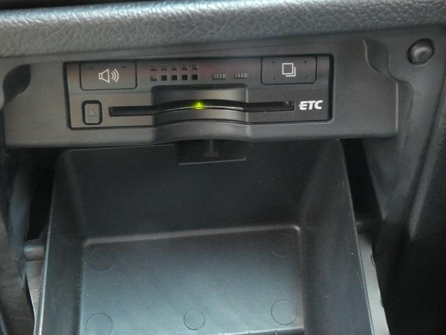 ZS 煌 両側パワースライドドア 後席フリップダウンモニター 純正ナビ Bluetooth 地デジ バックカメラ HIDヘッドライト エンジンプッシュスタート(7枚目)