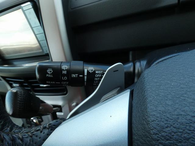 ZS 煌 両側パワースライドドア 後席フリップダウンモニター 純正ナビ Bluetooth 地デジ バックカメラ HIDヘッドライト エンジンプッシュスタート(12枚目)