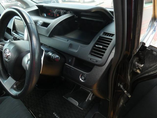 ZS 煌 両側パワースライドドア 後席フリップダウンモニター 純正ナビ Bluetooth 地デジ バックカメラ HIDヘッドライト エンジンプッシュスタート(15枚目)